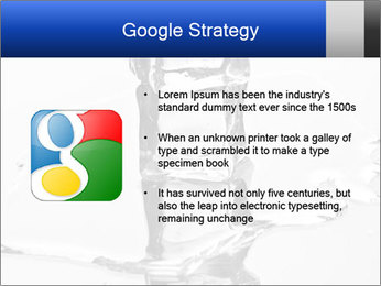 0000061537 PowerPoint Templates - Slide 10