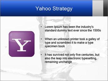 0000061537 PowerPoint Templates - Slide 11