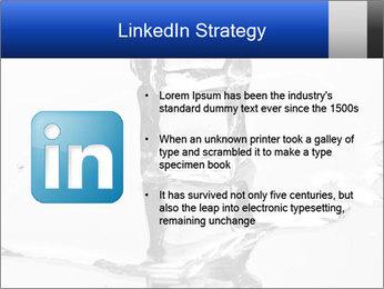 0000061537 PowerPoint Templates - Slide 12