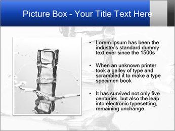 0000061537 PowerPoint Templates - Slide 13