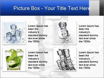 0000061537 PowerPoint Templates - Slide 14