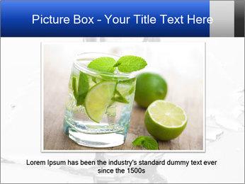0000061537 PowerPoint Templates - Slide 16