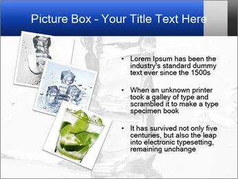 0000061537 PowerPoint Templates - Slide 17