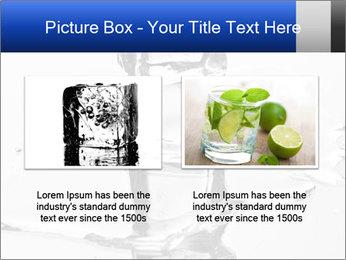 0000061537 PowerPoint Templates - Slide 18