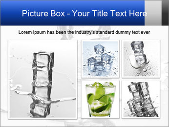 0000061537 PowerPoint Templates - Slide 19
