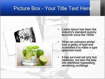 0000061537 PowerPoint Templates - Slide 20