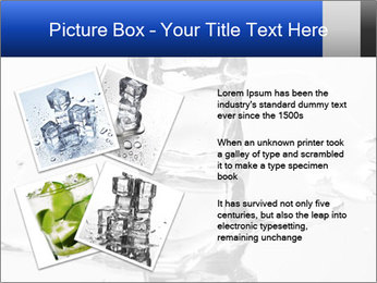 0000061537 PowerPoint Templates - Slide 23