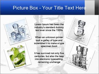 0000061537 PowerPoint Templates - Slide 24