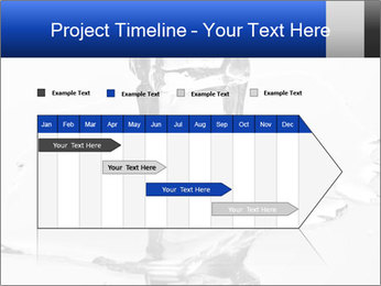 0000061537 PowerPoint Templates - Slide 25