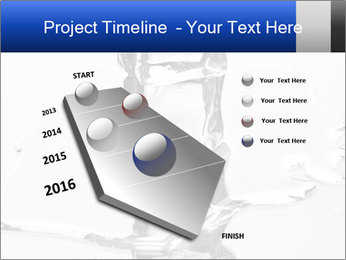 0000061537 PowerPoint Templates - Slide 26
