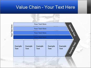 0000061537 PowerPoint Templates - Slide 27