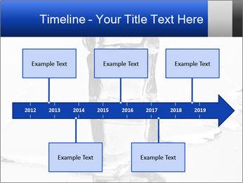 0000061537 PowerPoint Templates - Slide 28