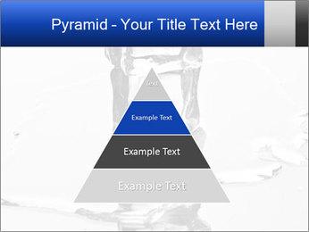 0000061537 PowerPoint Templates - Slide 30