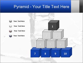 0000061537 PowerPoint Templates - Slide 31