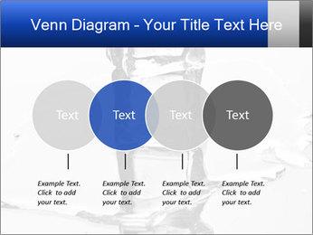 0000061537 PowerPoint Templates - Slide 32