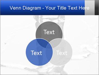0000061537 PowerPoint Templates - Slide 33