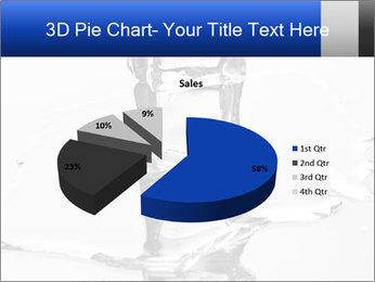 0000061537 PowerPoint Templates - Slide 35
