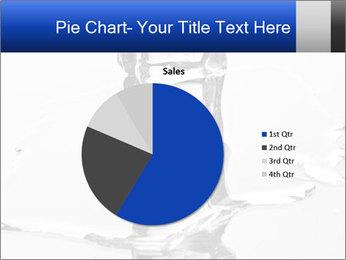 0000061537 PowerPoint Templates - Slide 36