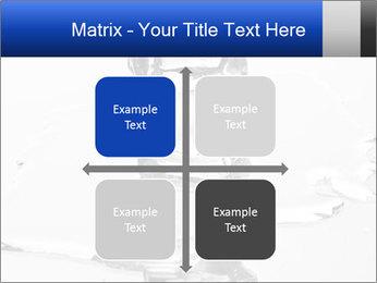 0000061537 PowerPoint Templates - Slide 37