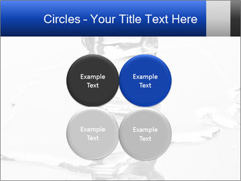 0000061537 PowerPoint Templates - Slide 38