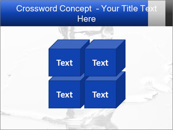0000061537 PowerPoint Templates - Slide 39
