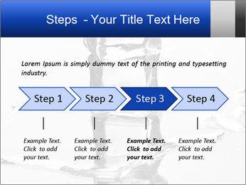 0000061537 PowerPoint Templates - Slide 4