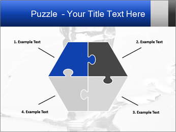 0000061537 PowerPoint Templates - Slide 40