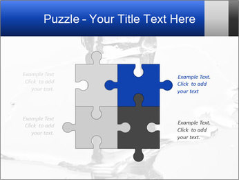 0000061537 PowerPoint Templates - Slide 43
