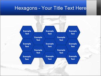 0000061537 PowerPoint Templates - Slide 44
