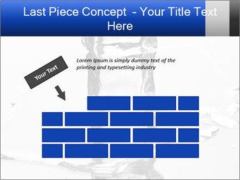 0000061537 PowerPoint Templates - Slide 46