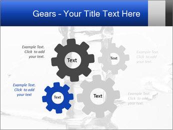 0000061537 PowerPoint Templates - Slide 47