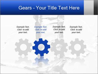 0000061537 PowerPoint Templates - Slide 48