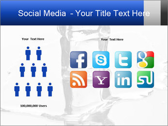 0000061537 PowerPoint Templates - Slide 5