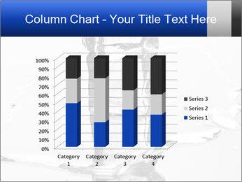 0000061537 PowerPoint Templates - Slide 50