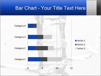 0000061537 PowerPoint Templates - Slide 52