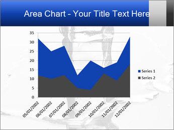 0000061537 PowerPoint Templates - Slide 53