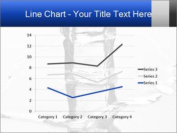 0000061537 PowerPoint Templates - Slide 54