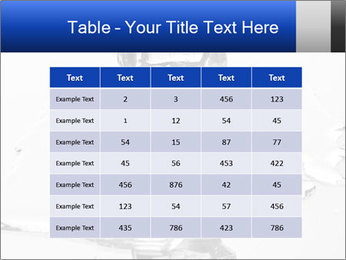 0000061537 PowerPoint Templates - Slide 55