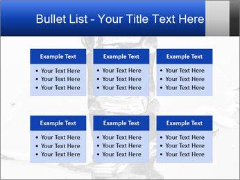 0000061537 PowerPoint Templates - Slide 56