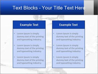 0000061537 PowerPoint Templates - Slide 57