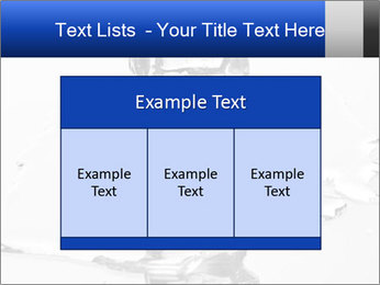 0000061537 PowerPoint Templates - Slide 59