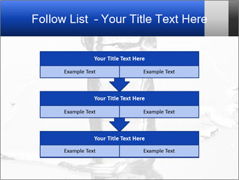 0000061537 PowerPoint Templates - Slide 60