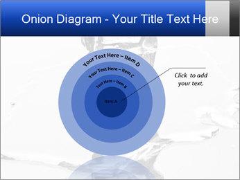 0000061537 PowerPoint Templates - Slide 61