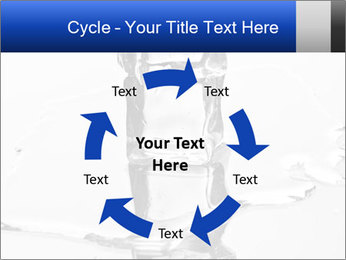 0000061537 PowerPoint Templates - Slide 62