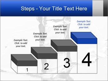 0000061537 PowerPoint Templates - Slide 64