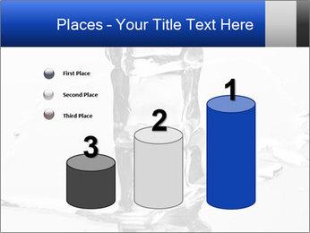 0000061537 PowerPoint Templates - Slide 65