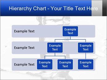 0000061537 PowerPoint Templates - Slide 67
