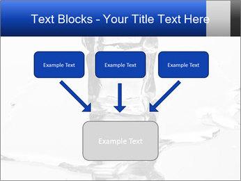 0000061537 PowerPoint Templates - Slide 70