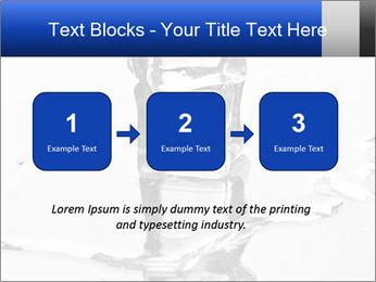 0000061537 PowerPoint Templates - Slide 71