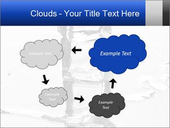 0000061537 PowerPoint Templates - Slide 72